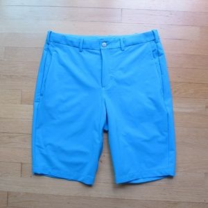 Lululemon ABC Commission Shorts Mens